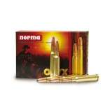 30-06 Norma 11.7 New Oryx (20шт) 17474